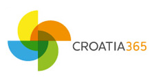 Croatia 365