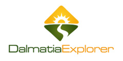 Dalmatia Explorer EN