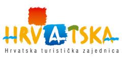 TZ Hrvatska